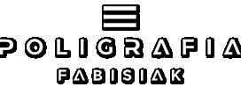 Poligrafia Fabisiak